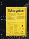 Prinz System Single Sided 2 Strip
