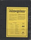 Prinz System Double Sided 4 Strip