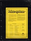 Prinz System Double Sided 7 Strip