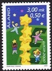 2000 Europa/ Tower of Stars