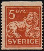 1926 - 26 Lions With Watermark