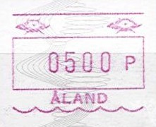 1990-92 Machine Labels