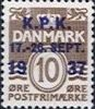 Commemoratives to 1979