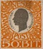 1905 King Christian IX