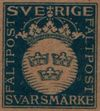 Sweden Military Stamps & Covers