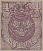 1911 - 19 Crowns Design