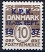 1937 Philatelic Club