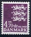 4.70 Kr Purple