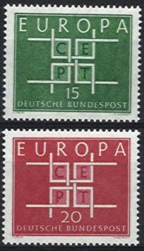 1963 Germany