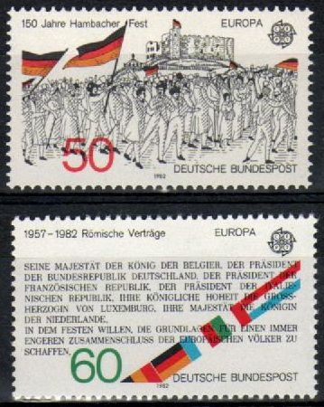 1982 Germany