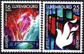 1998 Luxembourg