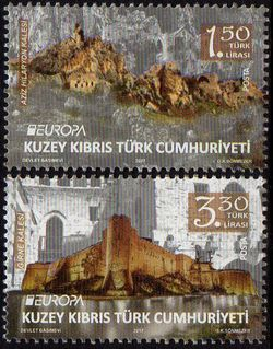 2017 Turkish Cyprus