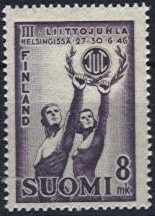 1946 National Games