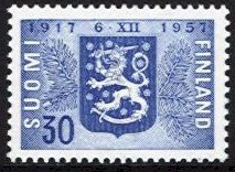 1957 Independence