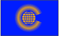 British Commonwealth Countries