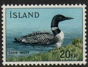 1967 Great Northern Diver