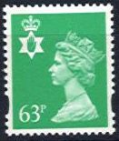63p Emerald 2 Bands