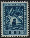 1941 Haalogaland Exhibition