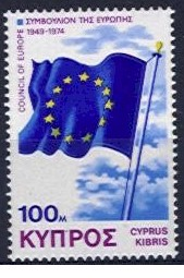 1975 Council of Europe