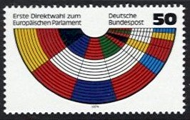 1979 European Parliament Elections