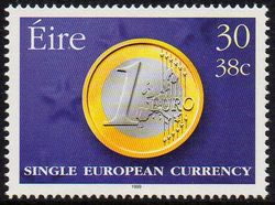 1999 Single Currency