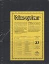 Prinz System Double Sided 3 Strip