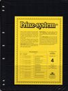 Prinz System Single Sided 4 Strip