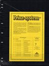 Prinz System Single Sided 7 Strip