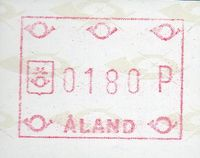 1988 Machine Label 180p