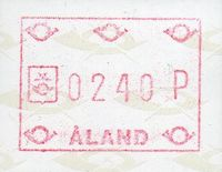 1988 Machine Label 240p