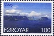 1999 to 2004 Island Definitives