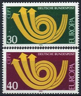 1973 Germany