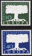 1957 Germany