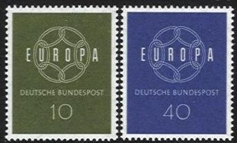 1959 Germany