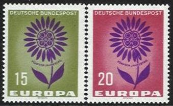 1964 Germany