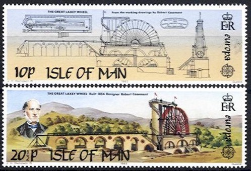 1983 Isle of Man
