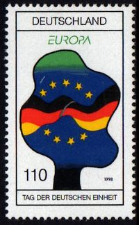 1998 Germany