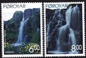 1999 Faroe Islands