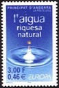 2001 Andorra (French)