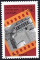 2004 Andorra (French)