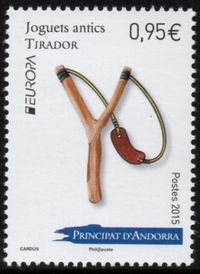 2015 Andorra (French)