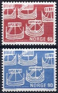 1969 Northern Countries Day