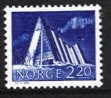 2.20 Kr Royal Blue