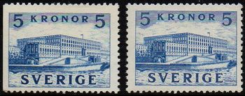 1941 Royal Palace