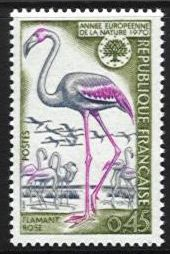 1970 Nature Conservation